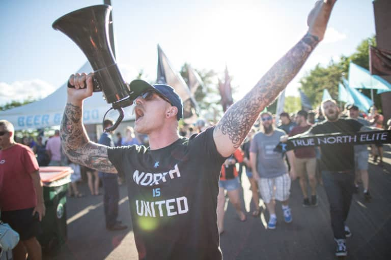 MLS made in Minnesota: Past, present & future of soccer in the Twin Cities - https://league-mp7static.mlsdigital.net/images/Bisbee-for-web.jpg