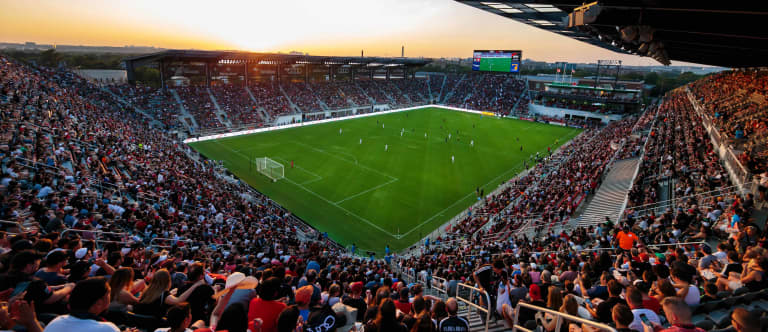 Where should the United States-Mexico 2022 World Cup qualifier be hosted?   Charles Boehm - https://league-mp7static.mlsdigital.net/images/AudiFieldfullsunset.jpg