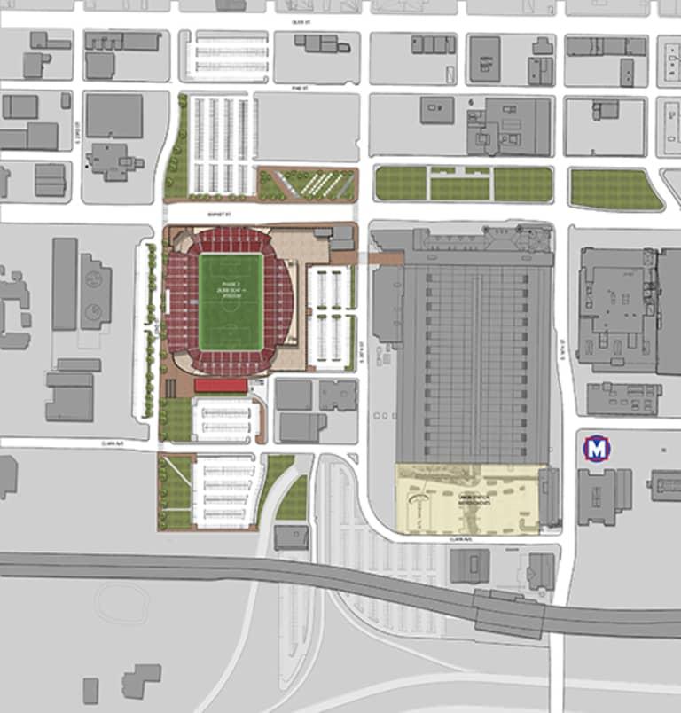 St. Louis ownership group announces sweeping plans for MLS expansion bid - https://league-mp7static.mlsdigital.net/images/STL_mapEMBED.jpg