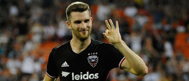 New faces, new roles, new belief: How DC became the East's hottest team - https://league-mp7static.mlsdigital.net/images/Mullins-3.jpg