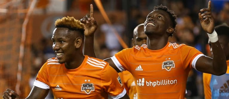 Parchman: Ranking the top 3 most improved MLS teams in 2017 - https://league-mp7static.mlsdigital.net/styles/image_landscape/s3/images/Elis,-Quioto-for-HOU.jpg