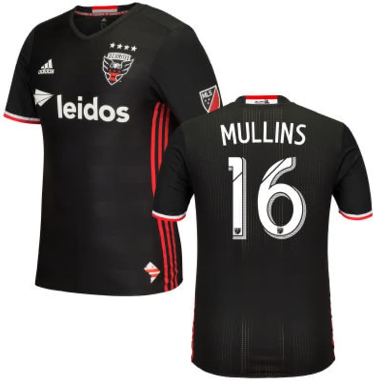 See how the 2016 MLS summer transfer window shook out in jerseys - https://league-mp7static.mlsdigital.net/images/mullinsjersey_0.jpg?null