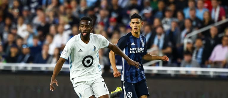 Ten players who need to perform well in the 2019 Concacaf Gold Cup - https://league-mp7static.mlsdigital.net/images/Kevin%20Molino%20dribbles.jpg