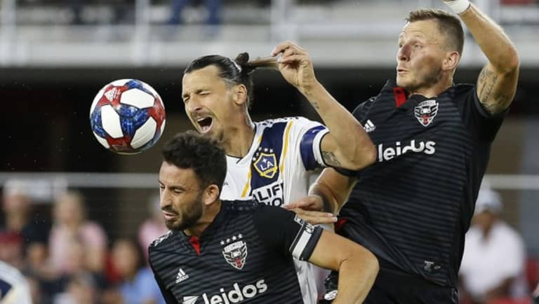 As Leandro Gonzalez Pirez departs Atlanta, what's the best center-back pairing in MLS? - https://league-mp7static.mlsdigital.net/styles/image_default/s3/images/Birnbaum%20Brillant.jpg