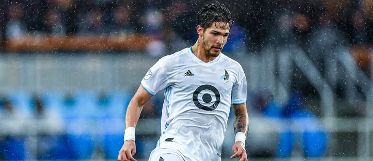 Minnesota United in for big offseason, with potential to add two Designated Players and more - https://league-mp7static.mlsdigital.net/images/Amarilla.jpg