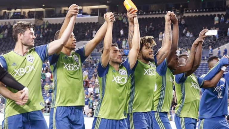 Playoffs, records and other history: 10 storylines for the 2nd half of 2017 - https://league-mp7static.mlsdigital.net/styles/image_default/s3/images/SEA1_0.jpg?jUsx6RpoWDKd.sgpJuiWHwNzJ6XXgOjw&itok=T_g4NI53&c=a2b9007549459483d7635d980074b7e8