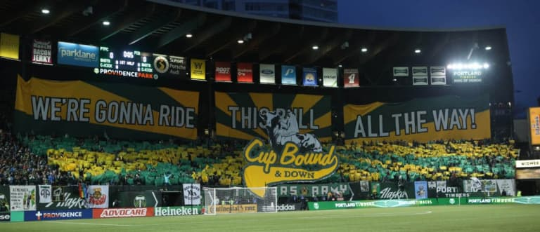 Seven tectonic shifts that transformed MLS in the 2010s | Charles Boehm - https://league-mp7static.mlsdigital.net/styles/image_landscape/s3/images/USATSI_8946774.jpg