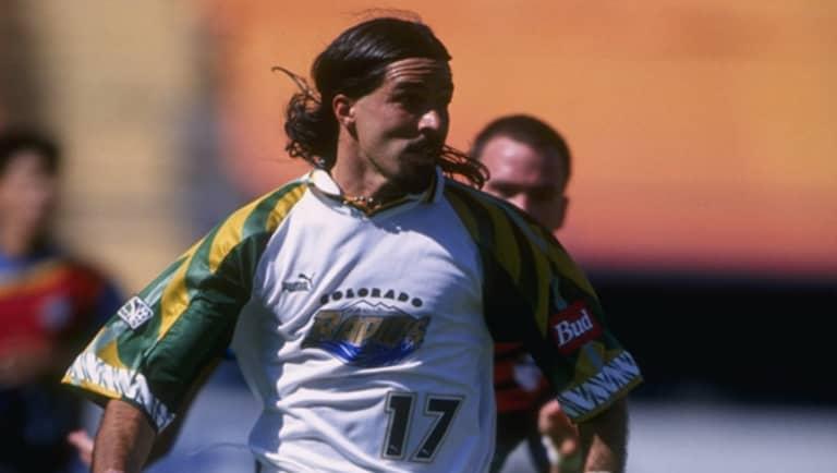 The best mullets in MLS history | J. Sam Jones - https://league-mp7static.mlsdigital.net/mp6/image_nodes/2010/11/balboa.jpg