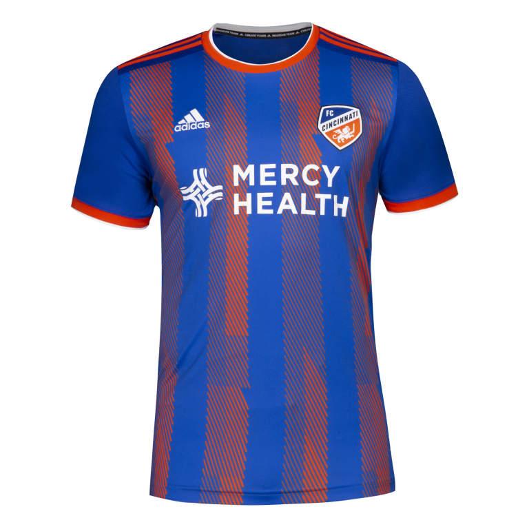 FC Cincinnati unveil primary and secondary jerseys for inaugural MLS season - https://league-mp7static.mlsdigital.net/images/143CA_FCN_FCNB2Y_M11_F.jpg