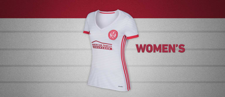 The new Atlanta United secondary jersey is out – order yours now! - https://league-mp7static.mlsdigital.net/images/ATLUTD-Secondary-Womens_aaq39vjfdnlt0794jszadcdvbBefQD.jpg