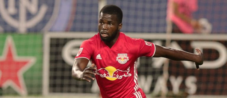 Major League Soccer's All-Concacaf Best XI | Andrew Wiebe - https://league-mp7static.mlsdigital.net/images/Lawrence_1.jpg