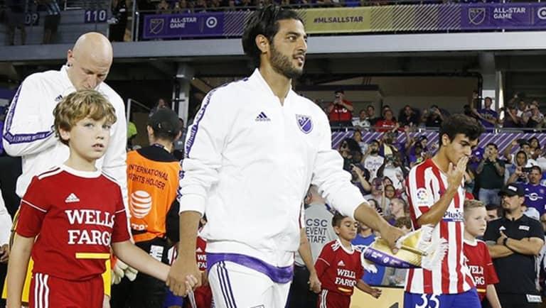 Bogert: Zlatan Ibrahimovic vs Carlos Vela rivalry is here to stay - https://league-mp7static.mlsdigital.net/styles/image_default/s3/images/Vela_3.jpg