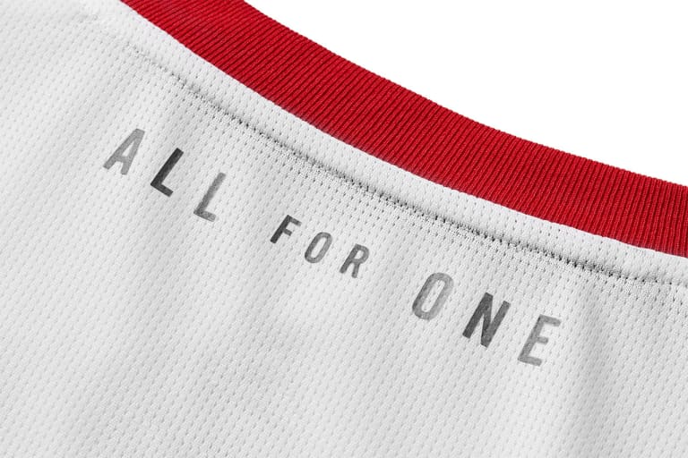 Toronto FC unveil new alternate jersey for 2018 season - https://league-mp7static.mlsdigital.net/images/Adidas_MLS_2018_TORONTOFC_DET_back_neck.jpg
