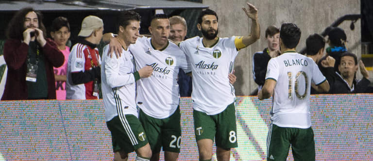 Wiebe: Why your (playoff) team will lift the 2018 MLS Cup - https://league-mp7static.mlsdigital.net/images/Timbersceleb28181.jpg