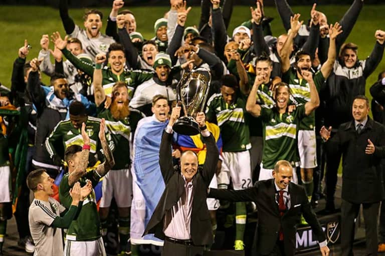 2016 MLS scheduling questions? Here's all you need to know about how it's created - https://league-mp7static.mlsdigital.net/images/MLSCUP_29B.jpg?null