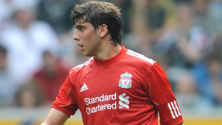 Emiliano Insua on why he joined the LA Galaxy, his one Liverpool regret - https://league-mp7static.mlsdigital.net/styles/image_default/s3/images/L%20Insua.jpg