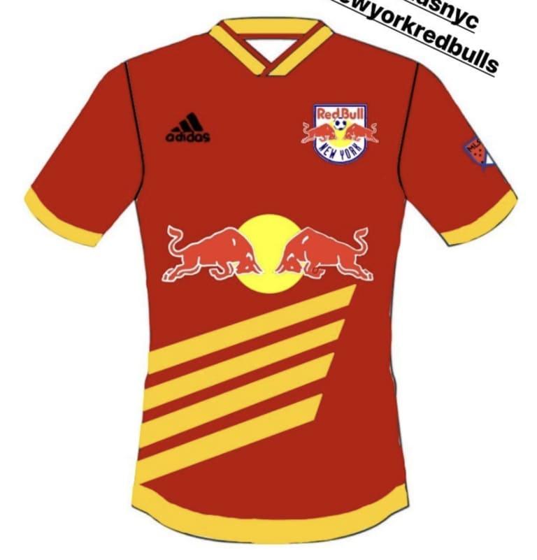 Fan-designed jerseys: See MLS kits reimagined - https://league-mp7static.mlsdigital.net/images/kit-rbny-by%20@kornackikristian08.jpg