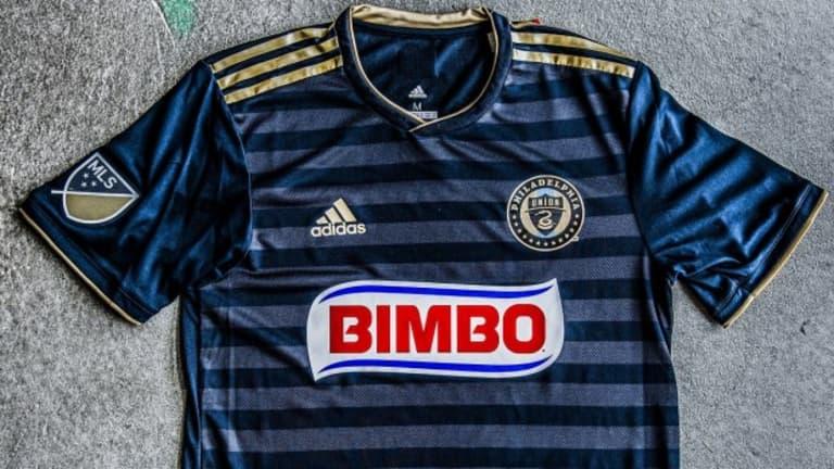 Philadelphia Union unveil new primary jersey for 2018 - https://league-mp7static.mlsdigital.net/styles/image_default/s3/images/Union%20Kit%201.jpg?kUPL0lYcwmxvLDGHYakt41ebPBRK5Sm6&itok=w4VA_aOK&c=449dea7febd958e7718152649df16a55