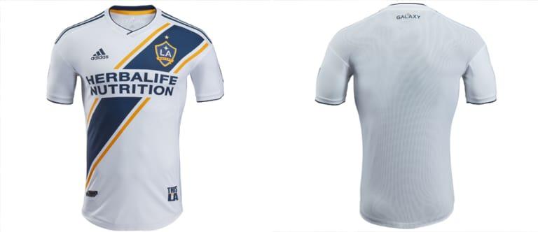 LA Galaxy reveal new 2018 primary jersey - https://league-mp7static.mlsdigital.net/images/LA_jerseysbackfront.jpg