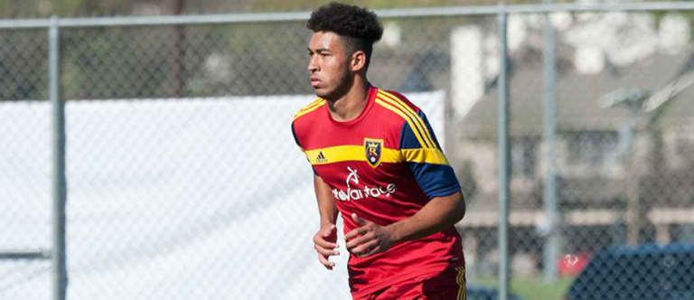 From San Pedro Sula to SLC, US prospect Danny Acosta living American dream - https://league-mp7static.mlsdigital.net/images/acosta-2-academy.jpg