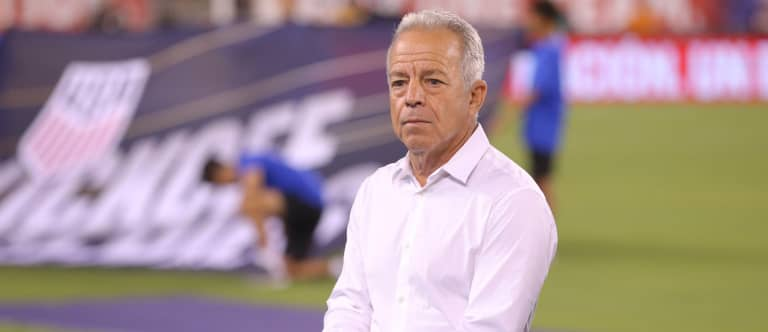 Five potential replacements for Sigi Schmid at the LA Galaxy - https://league-mp7static.mlsdigital.net/images/Sarachaniso291.jpg