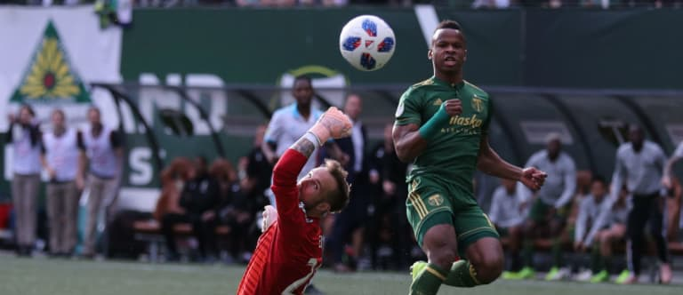 Seltzer: The 12 cornerstone players in the Western Conference for 2019 - https://league-mp7static.mlsdigital.net/images/Ebobisse%20Frei.jpg
