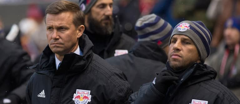 Toronto FC's next era comes to focus with Chris Armas hiring, next signings | Tom Bogert - https://league-mp7static.mlsdigital.net/images/Marsch,-Armas.jpg