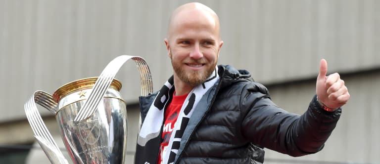 Wiebe: Toronto FC's Michael Bradley is special, and MLS fans should appreciate him - https://league-mp7static.mlsdigital.net/images/BradleyparadeCup.jpg