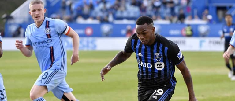 The top rising stars to watch at the 2019 Concacaf Gold Cup - https://league-mp7static.mlsdigital.net/images/Omar%20Browne.jpg