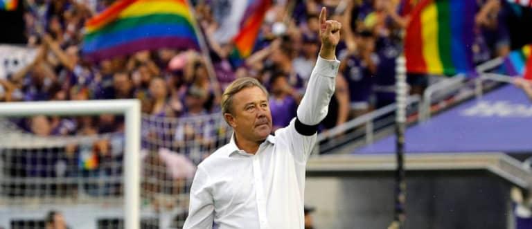 "Adrian Heath expects Orlando return on Saturday to be ""quite emotional"" - https://league-mp7static.mlsdigital.net/styles/image_landscape/s3/images/heath_0.jpg"