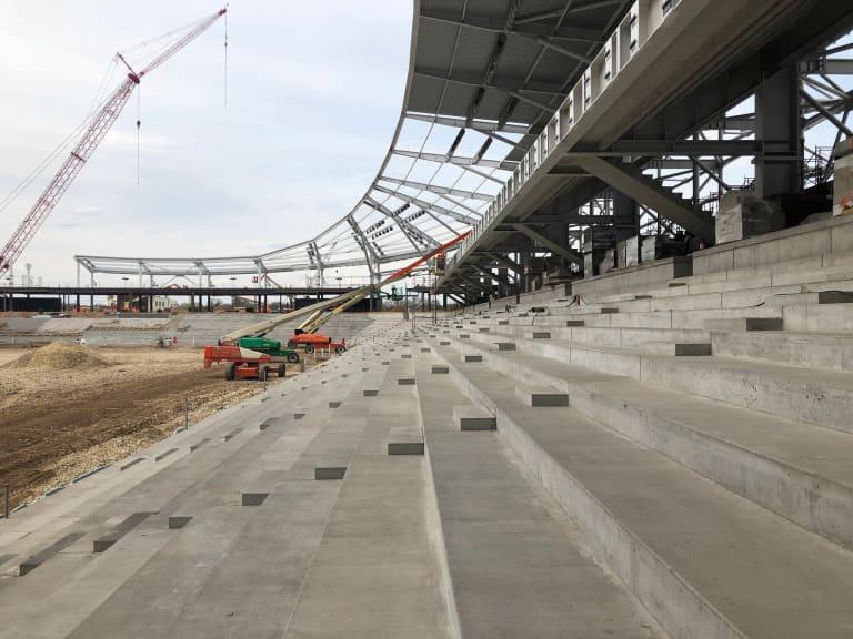 Minnesota United showcase Allianz Field as construction hits halfway point - https://league-mp7static.mlsdigital.net/images/stands.jpg