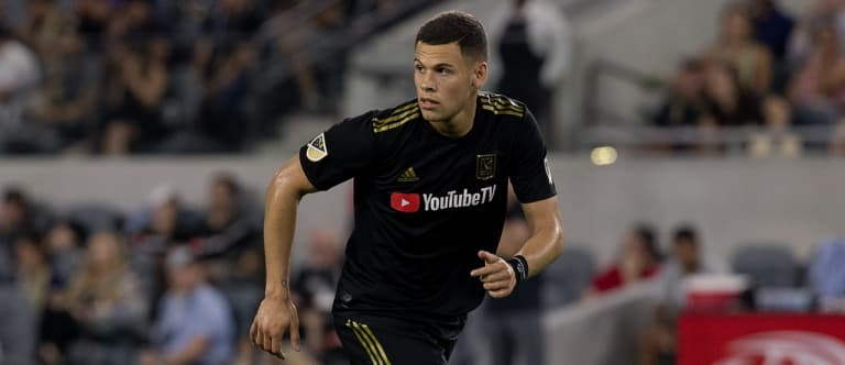 Warshaw: Stock up, stock down for USMNT, CanMNT Gold Cup rosters - https://league-mp7static.mlsdigital.net/images/Ramirez-LAFC.jpg