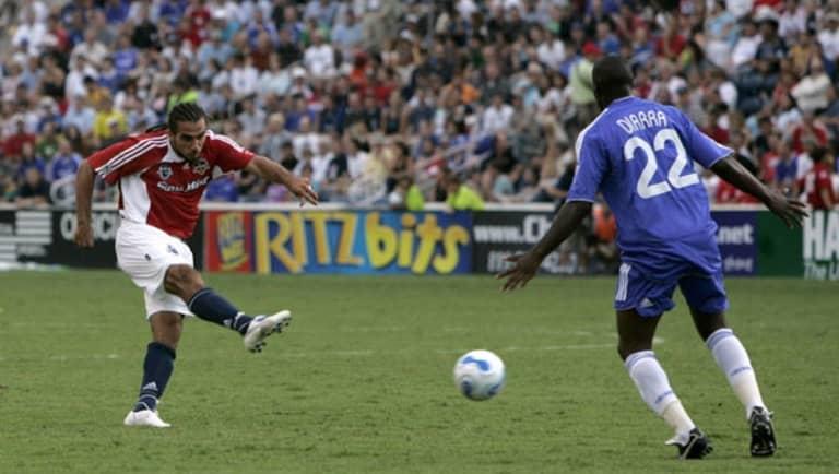 All-Star: Oral history of the 2006 MLS ASG vs Chelsea - //league-mp7static.mlsdigital.net/mp6/imagecache/620x350/image_nodes/2012/07/ryans2.jpg