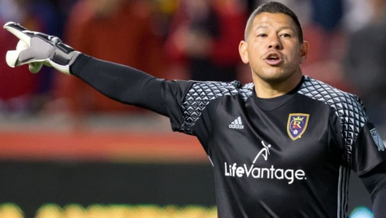 MLS SuperDraft: Who are some top late-round steals in league history? - https://league-mp7static.mlsdigital.net/styles/image_default/s3/images/USATSI_9154029.jpg