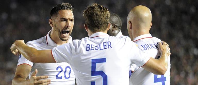 Seltzer: Arena's US national team choices high on experience, flexibility - https://league-mp7static.mlsdigital.net/images/Besler%20Cameron%20Bradley%20082817.jpg