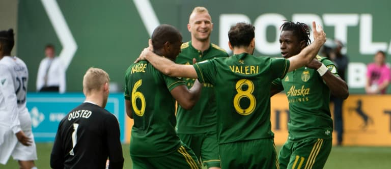 Seltzer: Ranking the top 5 deepest teams in MLS - https://league-mp7static.mlsdigital.net/images/Diego%20Valeri%20-%20Portland%20Timbers%20-%20Celebrate%20a%20goal.jpg