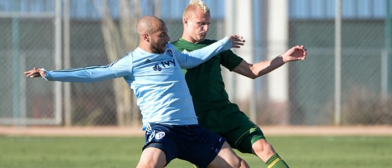 New No. 10 Croizet aims to satisfy Sporting KC's hunger for goals, trophies - https://league-mp7static.mlsdigital.net/styles/image_landscape/s3/images/Yohan-Croizet,-SKC2.jpg