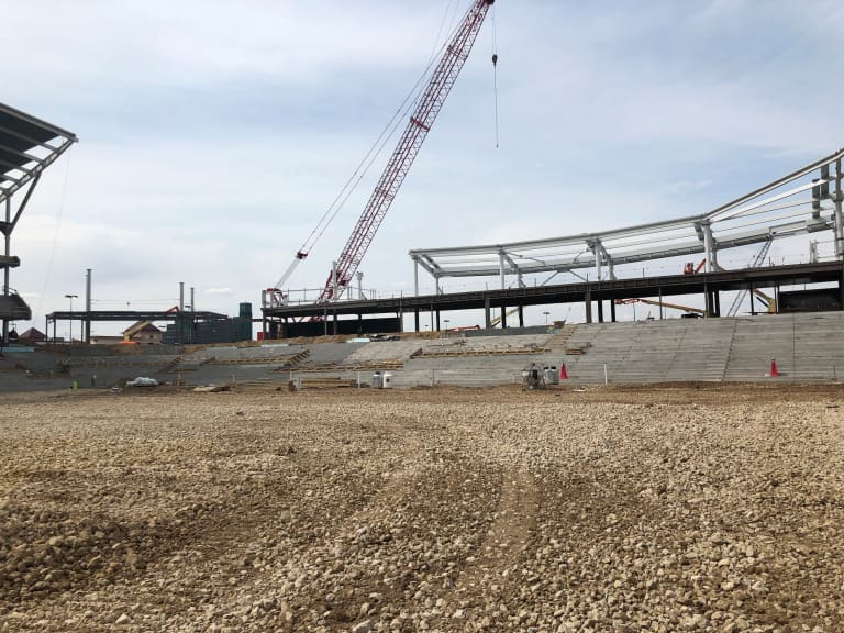 Minnesota United showcase Allianz Field as construction hits halfway point - https://league-mp7static.mlsdigital.net/images/end%20zone%203.jpg