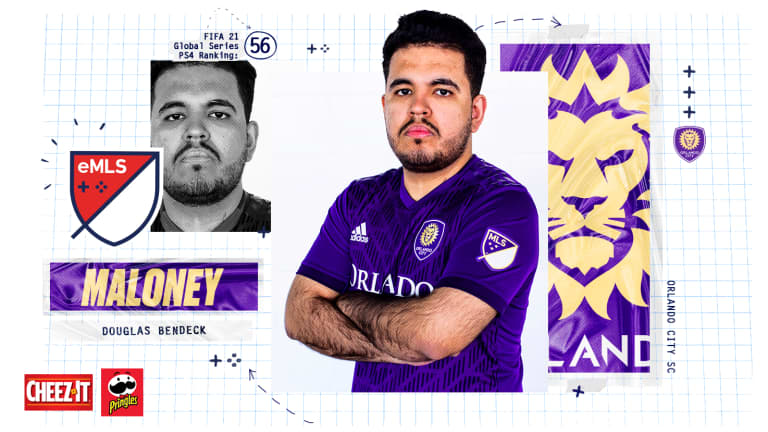 The 2021 eMLS Competitive roster is set! Check out who is repping your team - https://league-mp7static.mlsdigital.net/images/ORL-Maloney.jpg