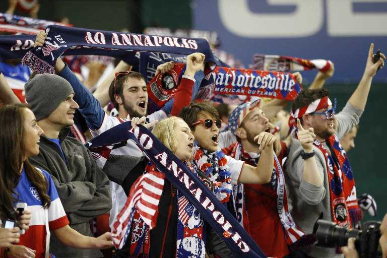 American Outlaws and MLS supporters: Growing together for club and country - https://league-mp7static.mlsdigital.net/images/USATSI_8153973_168381532_lowres.jpg?null