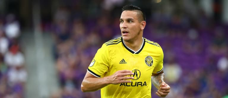 Five top players now free agents after MLS Re-Entry process | Charles Boehm -  https://league-mp7static.mlsdigital.net/images/David%20Guzman.jpg