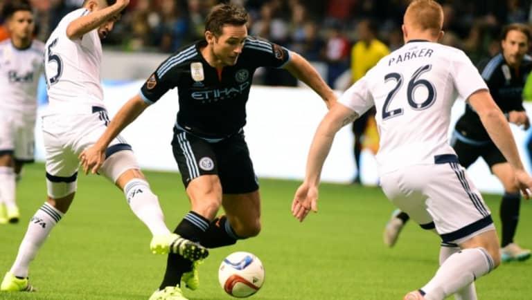 Best of MLS Controversies 2015 - https://league-mp7static.mlsdigital.net/styles/image_default/s3/images/USATSI_8827614.jpg?null&itok=T_-qDYG8&c=b5b154969ac4566a77774be07da22d43