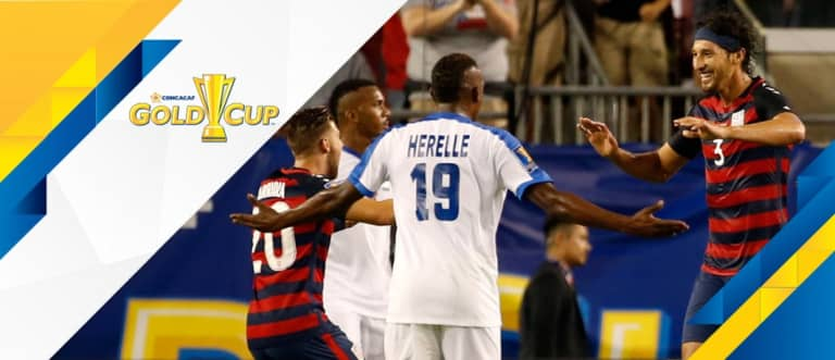 USMNT Player Ratings: Morris, Gyasi stand out vs. MTQ while others...do not - https://league-mp7static.mlsdigital.net/styles/image_landscape/s3/images/Omar-Gonzalez-with-Gold-Cup-overlay.jpg