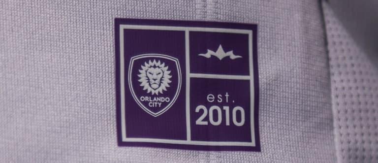 Orlando City SC unveil new secondary jersey for 2018 season - https://league-mp7static.mlsdigital.net/styles/image_landscape/s3/images/ORL-secondary-kit-detail.jpg