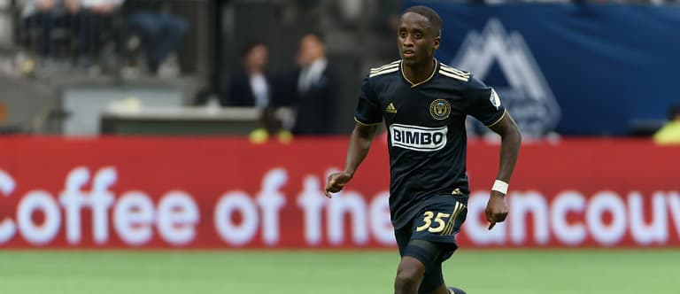 The top 10 surprise performers of the MLS first half of 2019 - https://league-mp7static.mlsdigital.net/images/USATSI_12621251.jpg