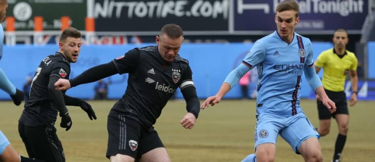 New role, who dis? MLS players thriving in new positions in 2019 - https://league-mp7static.mlsdigital.net/styles/image_landscape/s3/images/RooneySands.jpg