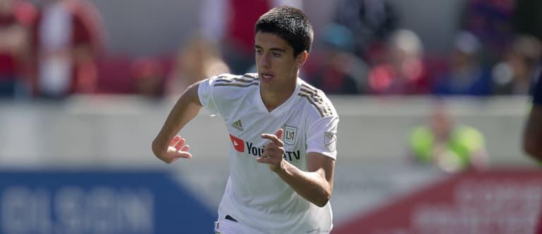 Seltzer: Top 10 MLS talents poised for a breakthrough 2019 campaign - https://league-mp7static.mlsdigital.net/images/Moutinho.jpg