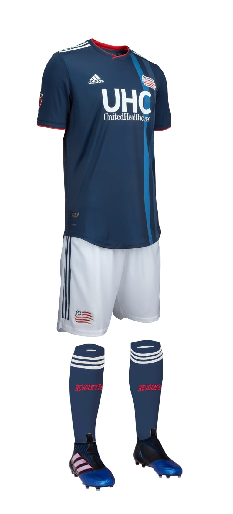 New England Revolution reveal new primary jersey for 2018 - https://league-mp7static.mlsdigital.net/images/Adidas_MLS_2018_GhostBody_NERevolution_Primary-web.jpg
