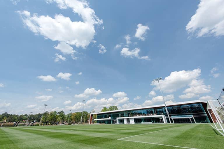 Photos: Take a tour of Atlanta United's new world-class training facility - https://league-mp7static.mlsdigital.net/images/ATL_GrassField.jpg