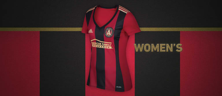 The new Atlanta United secondary jersey is out – order yours now! - https://league-mp7static.mlsdigital.net/images/ATLUTD-kit-Womens.jpg?null